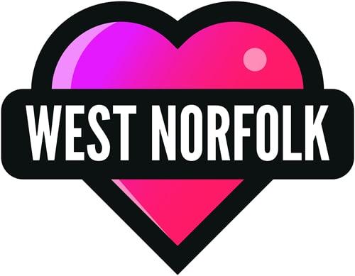 Love West Norfolk