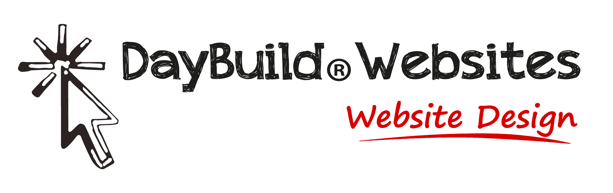 DayBuild... it's a website built in a single day!